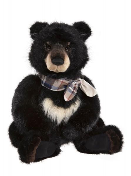 Charlie Bears Shenandoah 66 cm