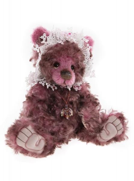 Charlie Bears Delilah 32 cm
