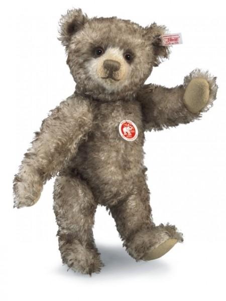Steiff 036972 Ben Teddybär Mohair 38 cm