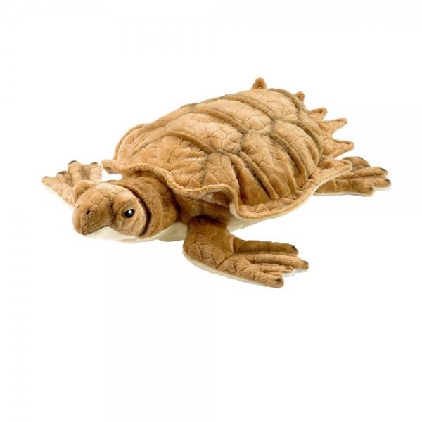 anima 60099 Meeresschildkröte 38 cm