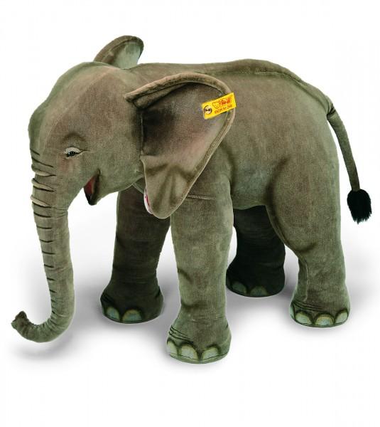 Steiff 500701 Studio Baby Elefant 120 cm