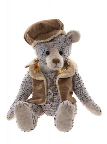 Charlie Bears Rags 33 cm
