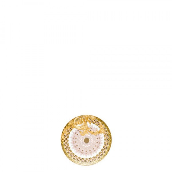 Rosenthal Versace Les reves Byzantins Teller 10 cm