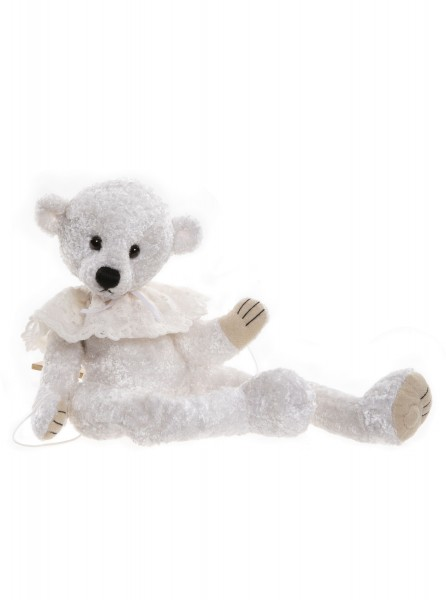 Charlie Bears Savoy 36 cm