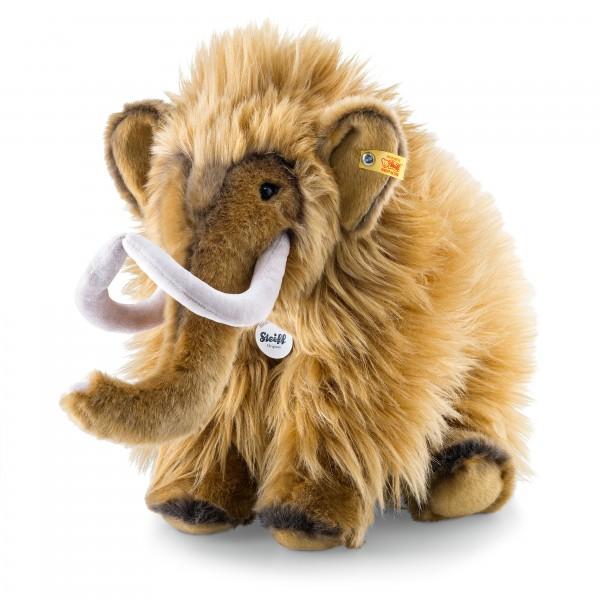 Steiff 082429 Mimmi Mammut 38 cm
