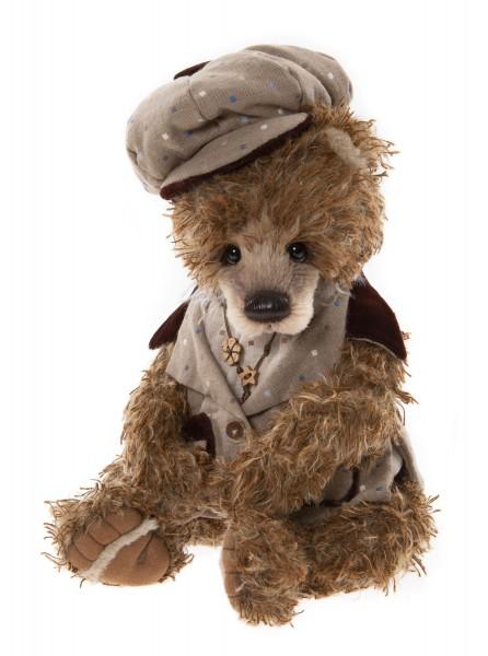 Charlie Bears Urchin 34 cm