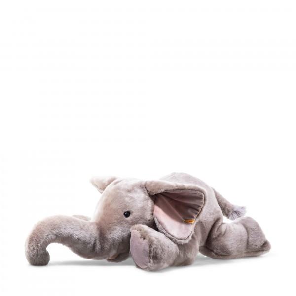 Steiff 064890 Trampili Elefant 85 cm