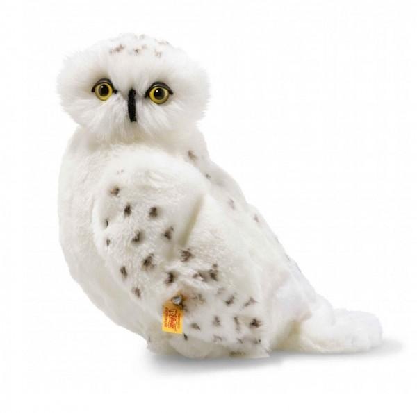 Steiff 355080 Hedwig Eule 24 cm aus Harry Potter