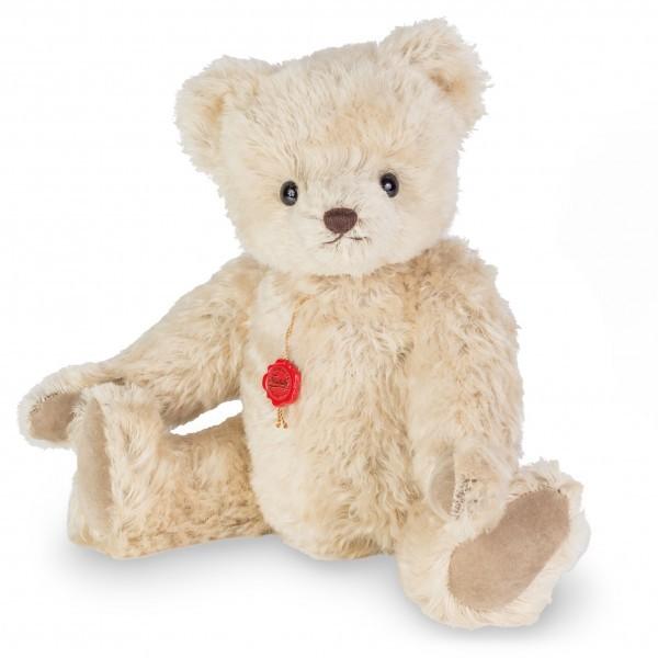 Teddy Hermann 146803 Teddybär Mathilde 44 cm