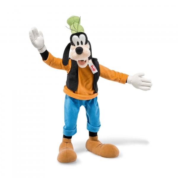 Steiff 355011 Disney Goofy 36 cm