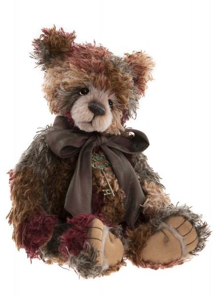Charlie Bears Gubbins 39 cm