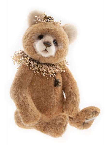 Charlie Bears Granola 30 cm