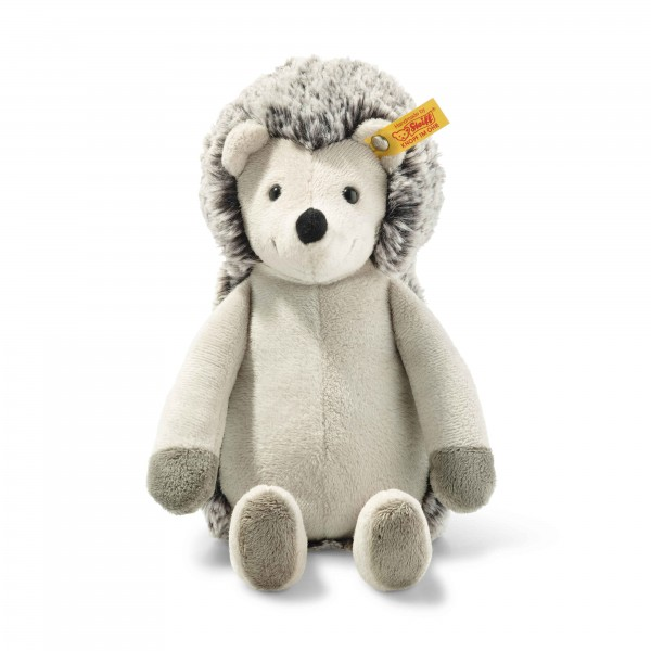 Steiff 069086 Soft Cuddly Friends Hedgy Igel 30 cm