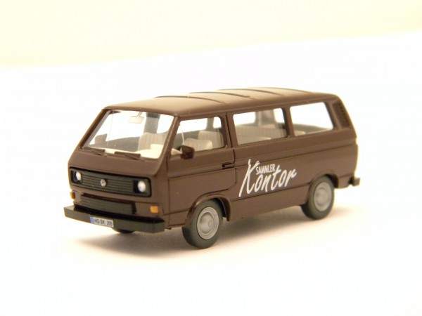 VW T3 SammlerKontor