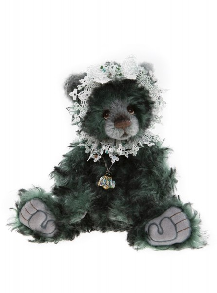 Charlie Bears Doreen 32 cm