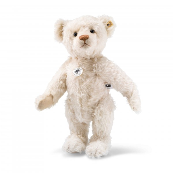 Steiff 403323 Teddybär 1906 Replica 40 cm
