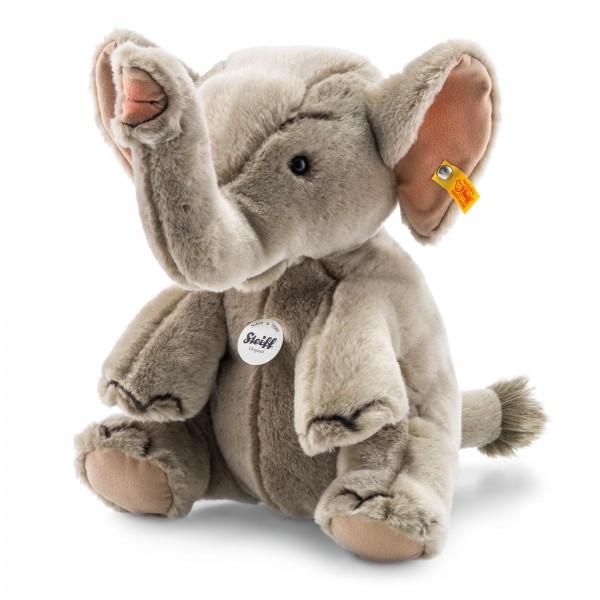 Steiff 064579 Hubert Elefant 30 cm