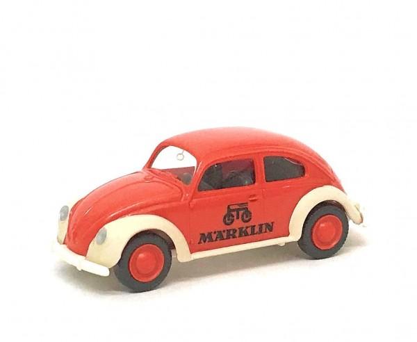 Wiking 083099 VW Brezelkäfer Märklin
