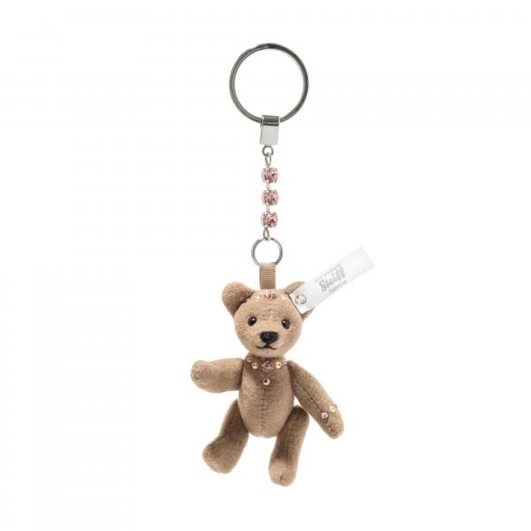 Steiff 034381 Anhänger Teddybär 8 cm