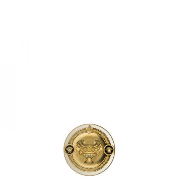 Rosenthal Versace Prestige Gala Teller 10 cm