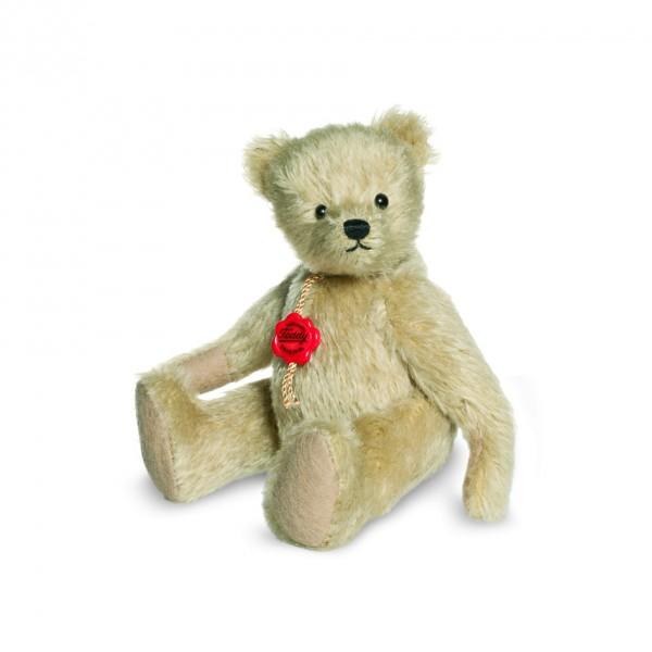 Teddy Hermann 118084 Teddybär Kurti Mohair 20 cm