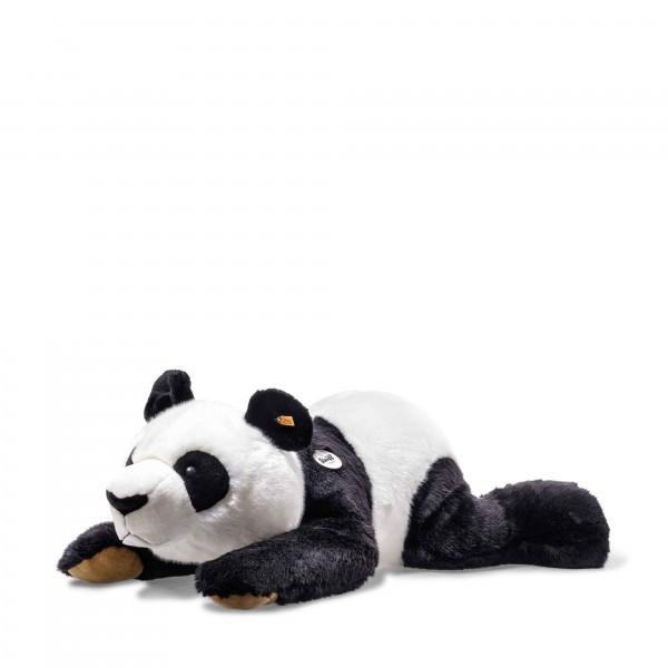 Steiff 060342 Ping Panda 85 cm
