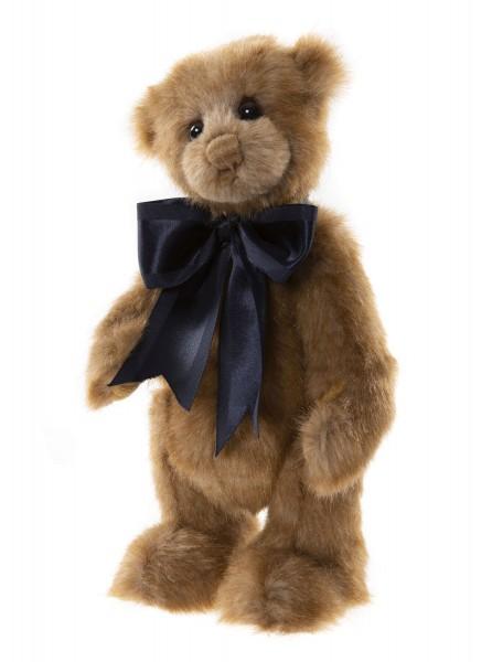Charlie Bears Anton 28 cm