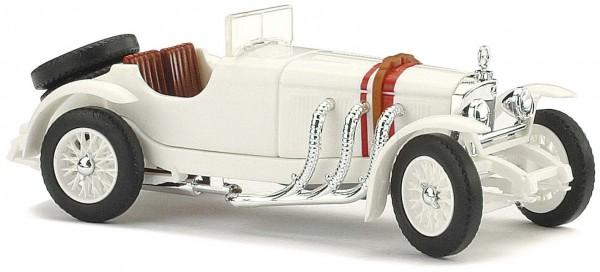 Busch 48306 Mercedes-Benz SSK 1928