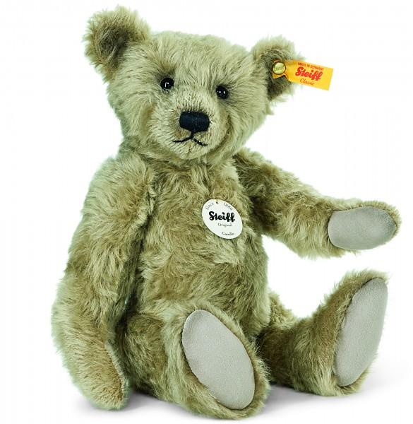 Steiff 026805 Camillo Teddybär 32 cm