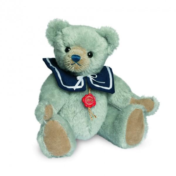 Teddy Hermann 130222 Teddybär Maritimbär Flynn 22 cm