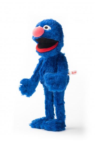 Steiff 658273 Grobi Grover 40 cm