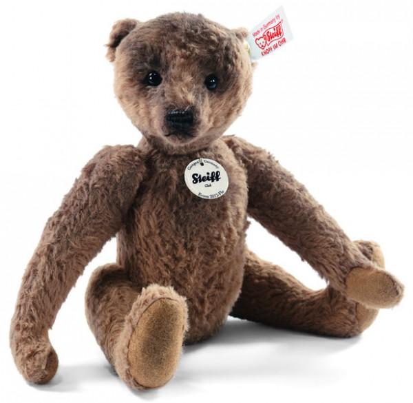 Steiff 421242 Event Teddybär Flo 21 cm