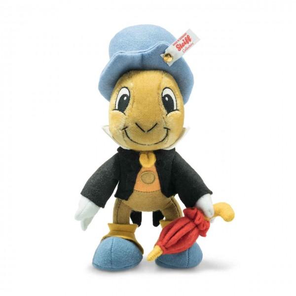 Steiff 355530 Jiminy Grille 20 cm