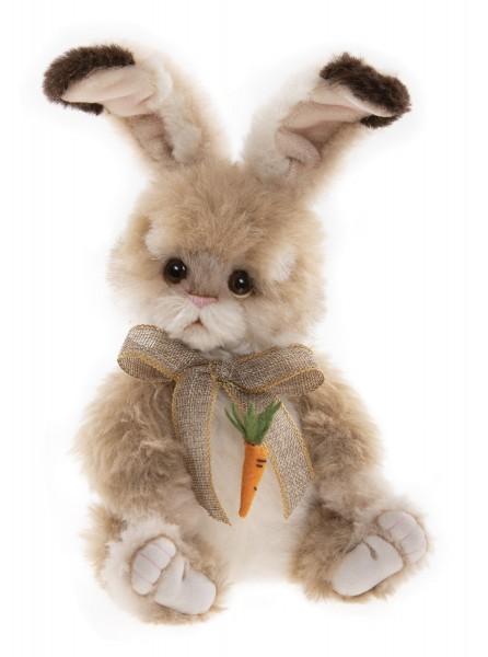 Charlie Bears Pinecone Rabbit 29 cm