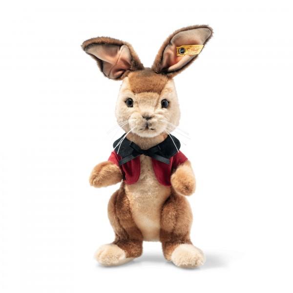 Steiff 355264 Flopsy Bunny 25 cm