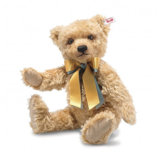 Steiff 690976 British Collectors 2020 Teddybär 37 cm