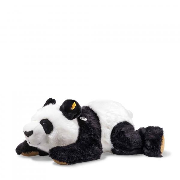 Steiff 060335 Ping Panda 60 cm