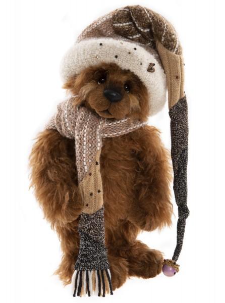 Charlie Bears Robes 46 cm
