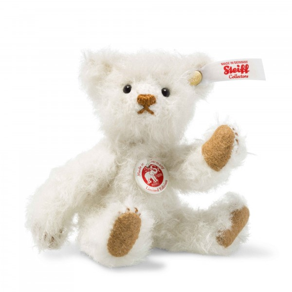 Steiff 006692 Mini Teddybär 1906 10 cm