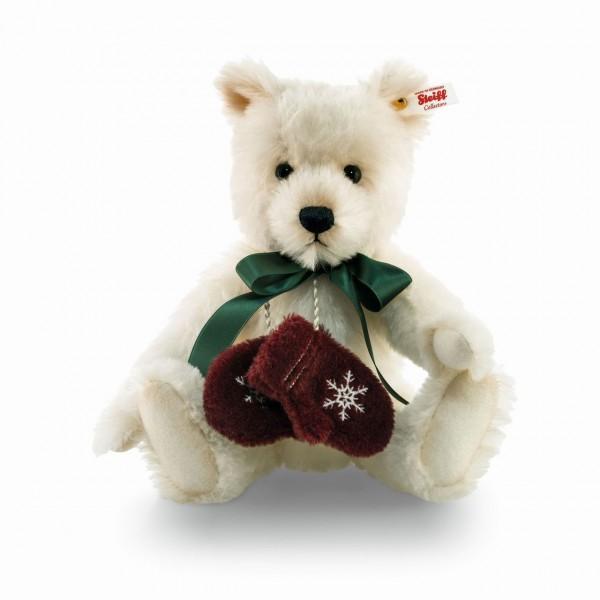 Steiff 682872 Mittens Teddybär 30 cm
