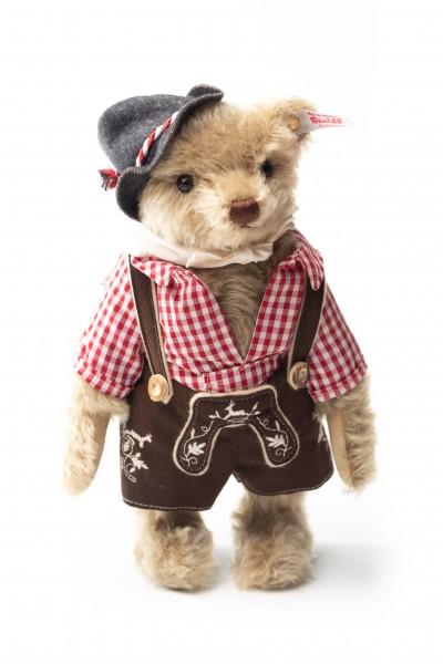 Steiff 674570 Teddybär Max 26 cm