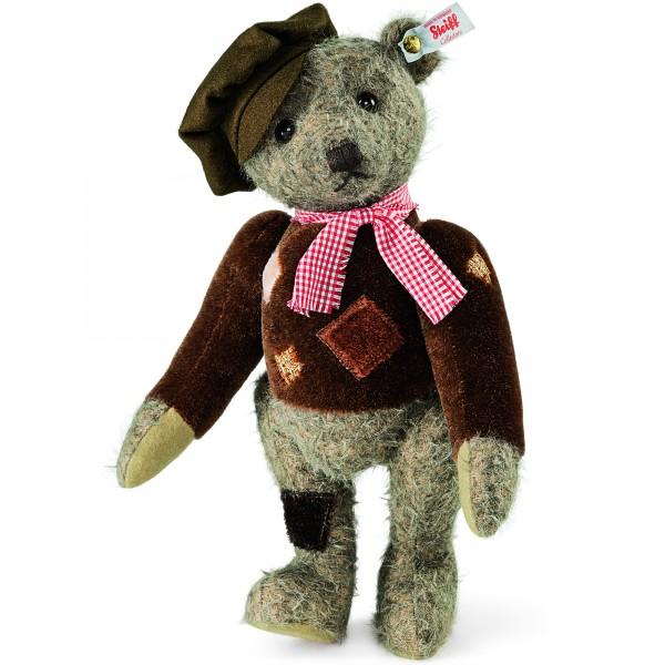Steiff 673832 Teddybär Vagabund 30 cm