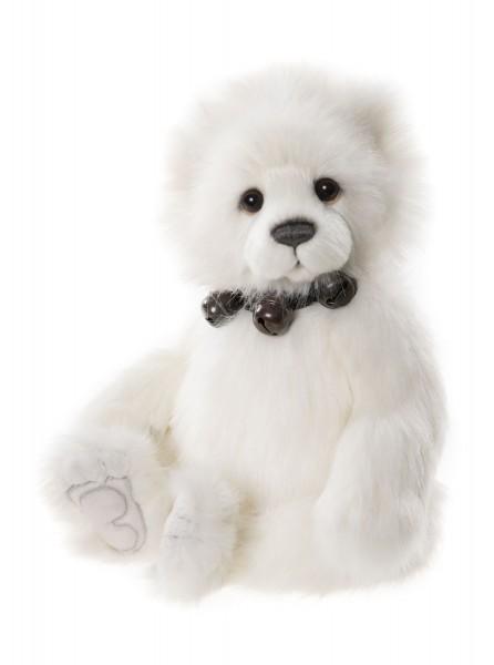 Charlie Bears Daria 38 cm