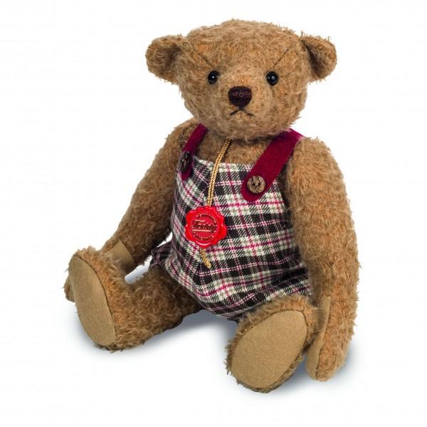 Teddy Hermann 166252 Teddybär Markus 31 cm