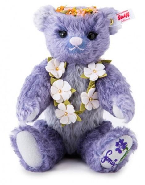 Steiff 677885 Sumire Teddybär 28 cm