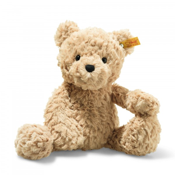 Steiff 113505 Soft Cuddly Friends Jimmy Teddybär 30 cm