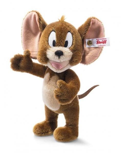 Steiff 354595 Jerry 20 cm von Tom & Jerry