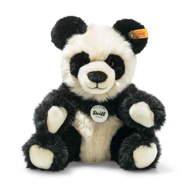Steiff 060021 Manschli Panda 24 cm