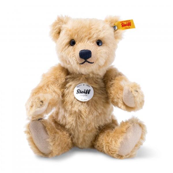 Steiff 027796 Emilia Teddybär 26 cm