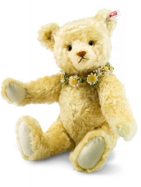 Steiff 683138 Shasta Springtime Teddybär 38 cm